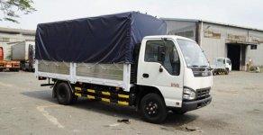 Ưu đãi lớn - Giá cạnh tranh khi mua chiếc Isuzu QKR 77H, sản xuất 2019, giao xe nhanh tận nhà giá 515 triệu tại Tp.HCM