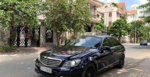 Bán Mercedes C250 sản xuất 2012, nhập khẩu, giá 620tr giá 620 triệu tại Tp.HCM