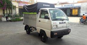 Ưu đãi giảm giá sâu khi mua chiếc Suzuki Super Carry Truck, sản xuất 2020, giao xe nhanh giá 263 triệu tại Hà Nội