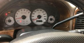 Bán xe Ford Escape sản xuất 2003 giá 129 triệu tại Tp.HCM