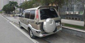 Cần bán Mitsubishi Jolie đời 2003, bảo dưỡng định kỳ giá 120 triệu tại Hà Nội