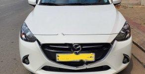 Cần bán xe Mazda 2 năm sản xuất 2018, màu trắng giá 488 triệu tại Tp.HCM