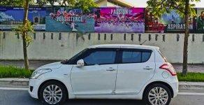 Bán xe Suzuki Swift sản xuất năm 2016, màu trắng, 435tr giá 435 triệu tại Hà Nội