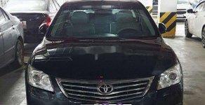 Cần bán lại xe Toyota Camry 2.4G năm sản xuất 2010 giá 535 triệu tại Hà Nội