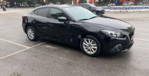 Bán xe Mazda 3 AT năm 2015 giá cạnh tranh giá 530 triệu tại Hà Nội