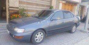 Bán Toyota Corona 2.0 GLi sản xuất 1993 giá 127 triệu tại Cần Thơ