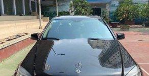 Cần bán Mercedes C250 AT sản xuất năm 2011 giá 580 triệu tại Hà Nội
