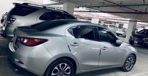 Bán Mazda 2 AT sản xuất 2016 chính chủ giá 450 triệu tại Lâm Đồng