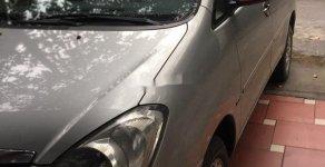 Cần bán lại xe Toyota Innova đời 2011, 360 triệu giá 360 triệu tại Bắc Ninh