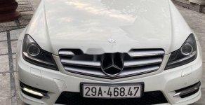Cần bán Mercedes C300 sản xuất năm 2011 giá 64 triệu tại Hải Phòng