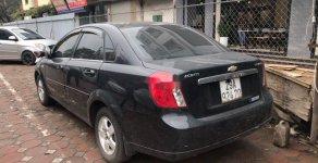 Cần bán xe Chevrolet Lacetti đời 2013, giá 248tr giá 248 triệu tại Hà Nội