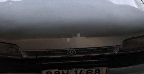 Cần bán gấp Mazda 323F MT đời 1995, xe nhập giá 39 triệu tại Hưng Yên