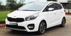 Cần bán nhanh - Giá ưu đãi với chiếc Kia Rondo 2.0L MT, sản xuất 2020, giao dịch nhanh gọn giá 585 triệu tại Tp.HCM