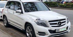 Cần bán Mercedes sản xuất năm 2012, màu trắng, giá tốt giá 890 triệu tại Hà Nội