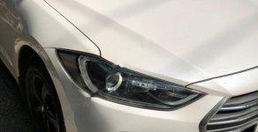 Bán Hyundai Elantra đời 2017, màu trắng, 489tr giá 489 triệu tại Hà Nội