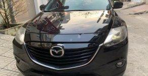 Cần bán xe Mazda CX 9 đời 2014, xe nhập, giá tốt giá 745 triệu tại Tp.HCM