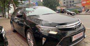 Xe Toyota Camry AT sản xuất 2018 giá cạnh tranh giá 880 triệu tại Hà Nội