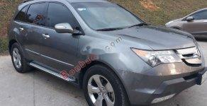 Bán Acura MDX SH-AWD đời 2008 giá 900 triệu tại Lâm Đồng