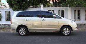 Bán Toyota Innova G sản xuất 2006, 285tr giá 285 triệu tại BR-Vũng Tàu