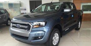 Hỗ trợ mua xe trả góp lên đến 85% giá trị xe khi mua chiếc Ford Ranger XLS 2.2L, sản xuất 2020 giá 625 triệu tại Hà Nội