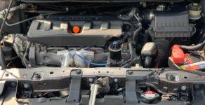 Cần bán xe Honda Civic 1.8AT đời 2014, màu nâu, giá chỉ 495 triệu giá 495 triệu tại Tp.HCM