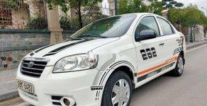 Bán Daewoo Gentra 2008, xe gia đình giá 158 triệu tại Hà Nam