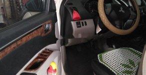Cần bán lại xe Mitsubishi Pajero sản xuất 2012, màu trắng, xe nhập giá 500 triệu tại Tp.HCM