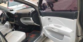 Cần bán Kia Morning Van năm 2010, màu xám, nhập khẩu  giá 185 triệu tại Hà Nội