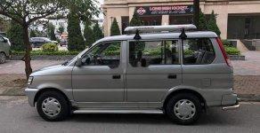 Bán xe Mitsubishi Jolie sản xuất năm 2002, 88tr giá 88 triệu tại Hà Nội