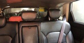 Bán Kia Rondo năm sản xuất 2015, màu trắng số tự động giá 510 triệu tại Tp.HCM