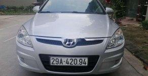 Bán Hyundai i30 2009, nhập khẩu nguyên chiếc, giá 345tr giá 345 triệu tại Hà Nội