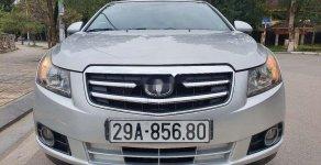 Xe Daewoo Lacetti CDX AT năm 2010, nhập khẩu nguyên chiếc  giá 268 triệu tại Hà Nội