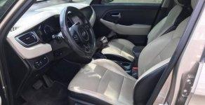 Cần bán Kia Rondo đời 2016, xe nhập số tự động giá 560 triệu tại Hà Nội