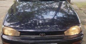 Cần bán xe Toyota Camry AT đời 1993, nhập khẩu nguyên chiếc, giá 93tr giá 93 triệu tại Hà Nội