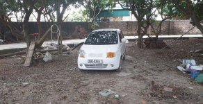 Cần bán xe Chevrolet Spark năm 2014, 145tr giá 145 triệu tại Hà Nội