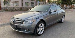 Bán xe Mercedes C230 đời 2008, giá chỉ 368 triệu giá 368 triệu tại BR-Vũng Tàu