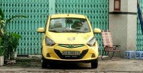 Bán xe Hyundai Eon sản xuất 2012, xe nhập giá 200 triệu tại Tp.HCM