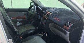 Bán xe Kia Morning sản xuất 2007, giá tốt giá 180 triệu tại Tây Ninh
