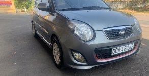 Bán ô tô Kia Morning AT SX sản xuất năm 2010 giá 212 triệu tại Lâm Đồng