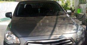 Cần bán gấp Mitsubishi Attrage MT năm 2019, xe nhập, giá 380tr giá 380 triệu tại Bình Dương