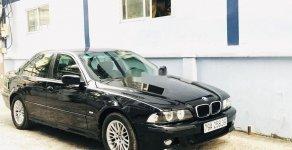 Bán xe BMW 5 Series AT sản xuất năm 2003, nhập khẩu nguyên chiếc  giá 225 triệu tại Tp.HCM