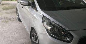 Bán xe Kia Rondo năm sản xuất 2016, 485 triệu giá 485 triệu tại Tiền Giang