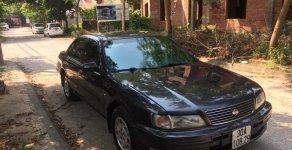 Cần bán xe Nissan Cefiro GX năm 1994, màu nâu, nhập khẩu nguyên chiếc, giá tốt giá 86 triệu tại Bắc Ninh