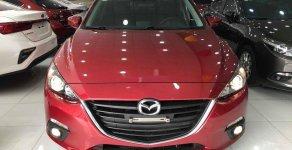 Cần bán xe Mazda 3 1.5AT sản xuất năm 2016 giá 575 triệu tại Hà Nội