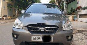 Cần bán xe Kia Carens sản xuất 2010, giá chỉ 276 triệu giá 276 triệu tại Tp.HCM