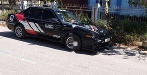 Cần bán lại xe Honda Accord đời 1996, xe nhập giá 8 triệu tại Lâm Đồng