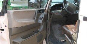 Bán ô tô Toyota Previa sản xuất năm 1994, nhập khẩu như mới, 250 triệu giá 250 triệu tại Tp.HCM
