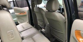 Bán ô tô Toyota Innova V đời 2009, màu đen, chính chủ giá 375 triệu tại Hà Nội