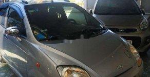 Bán ô tô Chevrolet Spark sản xuất năm 2007, xe nhập giá 145 triệu tại Tiền Giang