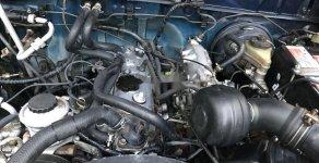 Cần bán Toyota Zace đời 2001, giá tốt giá 195 triệu tại Tây Ninh